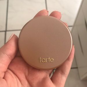 Tarte Amazonian clay highlight NWOB